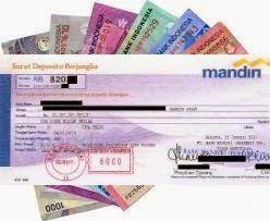 transaksi jual Beli SBI di Pasar Uang