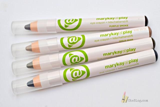 marykayatpaly_nueva_colección_Mary_Kay_03