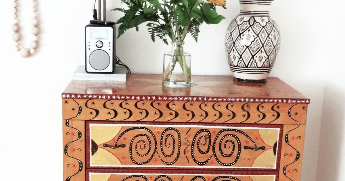 basteln malen kuchen backen von sonnenblumen kommoden. Black Bedroom Furniture Sets. Home Design Ideas