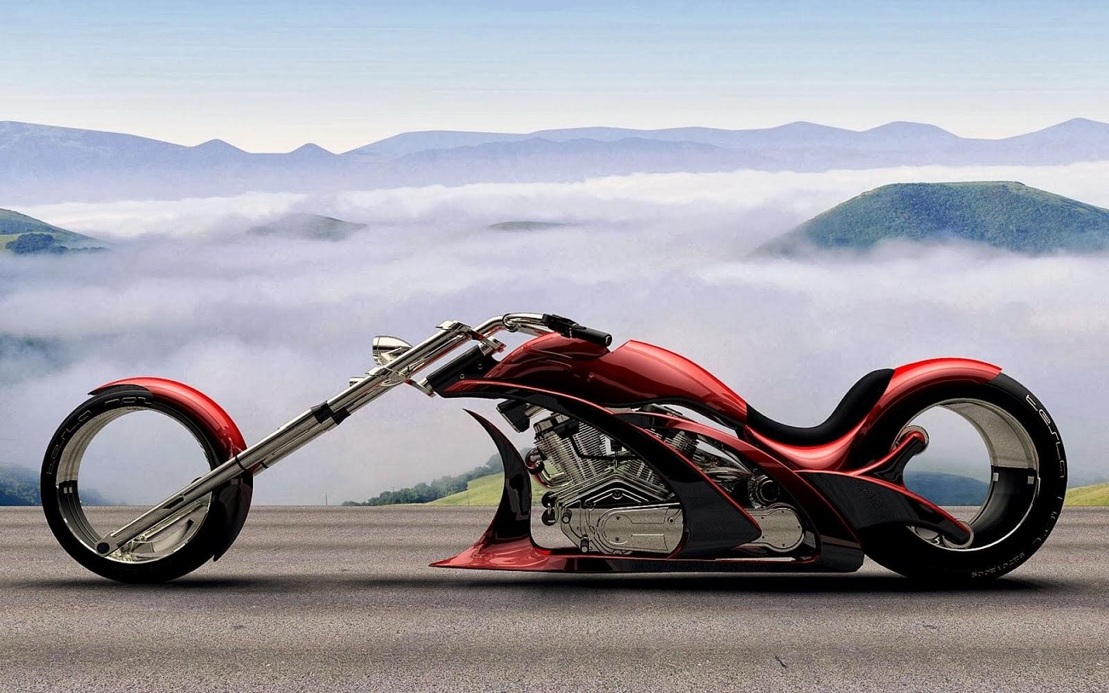 bugatti sports of bike
