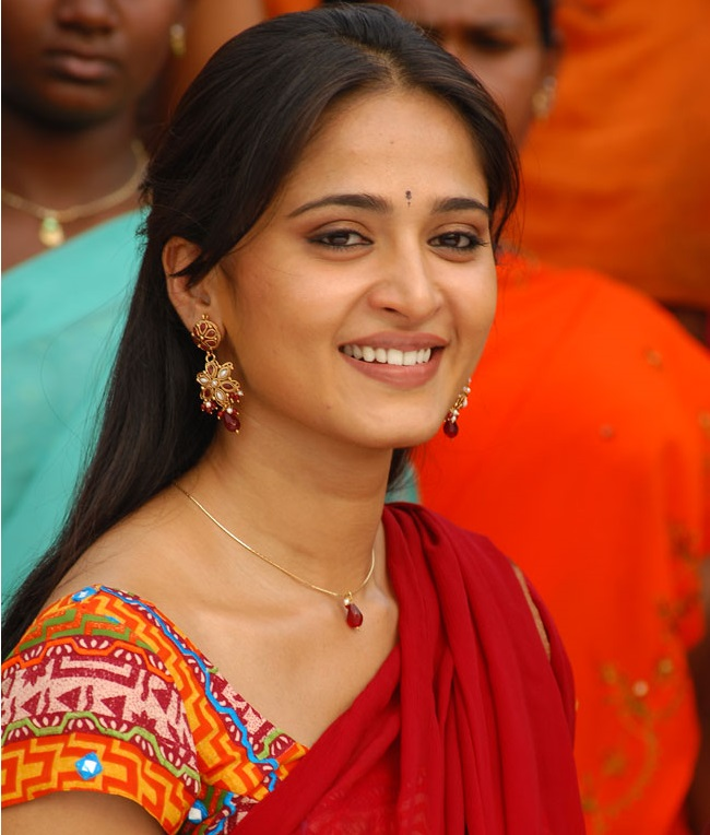 Telugu Hot Sex Boothu Kathalu Telugu Sex Stories - Annaya -8628