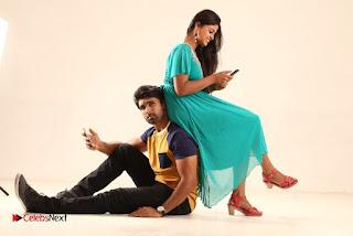 Konala Irundalum Ennodadhu Movie Stills  0009