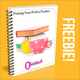 WANT TO LEARN HOW TO BE A TEACHERPRENEUR?  Start at Turnkey Teacherpreneur and download your FREE Picking Your Perfect Product Packet!