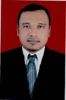 1. Achmad Suyanto