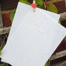 plantable seed paper uk, seeded paper shapes uk, plantable seed paper sheets uk, flower seed paper wholesale, seed paper wedding favours, seed paper business cards uk, seed paper wedding favours uk, buy seed paper, forget me not plantable seed paper