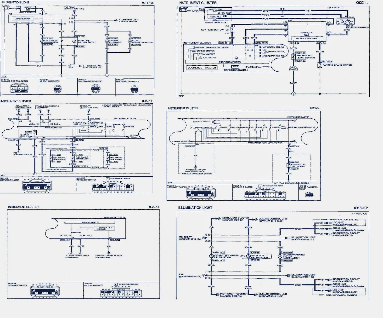 Car Coil Wiring Diagram   Get Free Image About Wiring Diagram