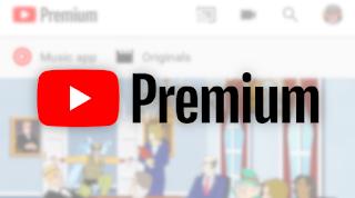 Cara Memutar Video di YouTube dengan Layar Mati