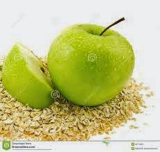 que es mejor para adelgazar manzana verde o roja