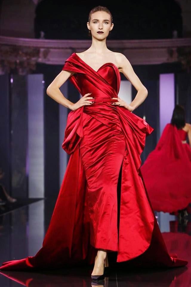 Jora Cocktail Stunning Dresses www.fashionwearstyle.com