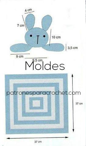 molde-manta-de-apego-ganchillo