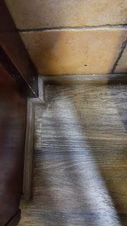 tarima-flotante-parquet-limpiar