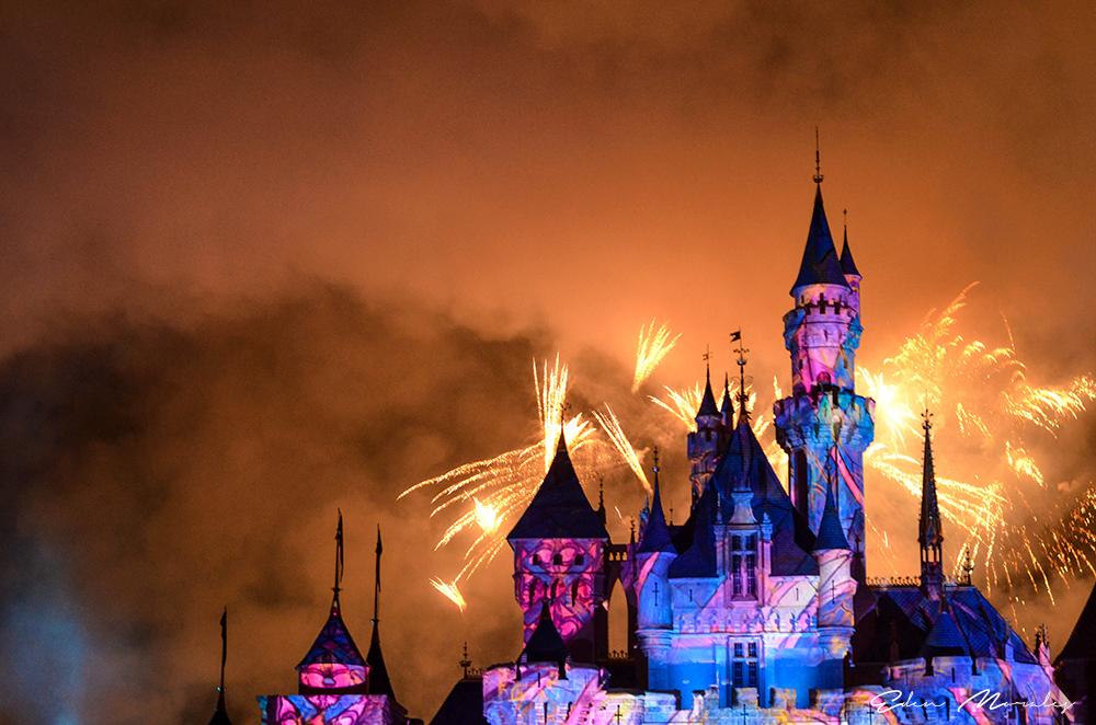 Uncovering-Eden-Hong Kong-Disneyland-14