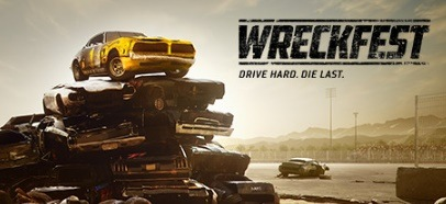 متطلبات تشغيل لعبة السيارات Next Wreckfest.jpg