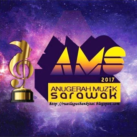 Anugerah Muzik Sarawak 2017 Season 1