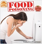 9 FOOD SAFETY MEASURES TO PREVENT FOOD POISONING