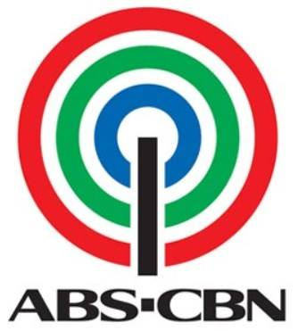 "ABS-CBN Anti-Piracy Campaigns Lauded for ""Massive Impact"""