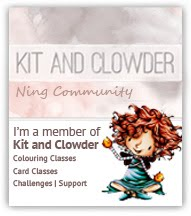 Kit & Clowder Member