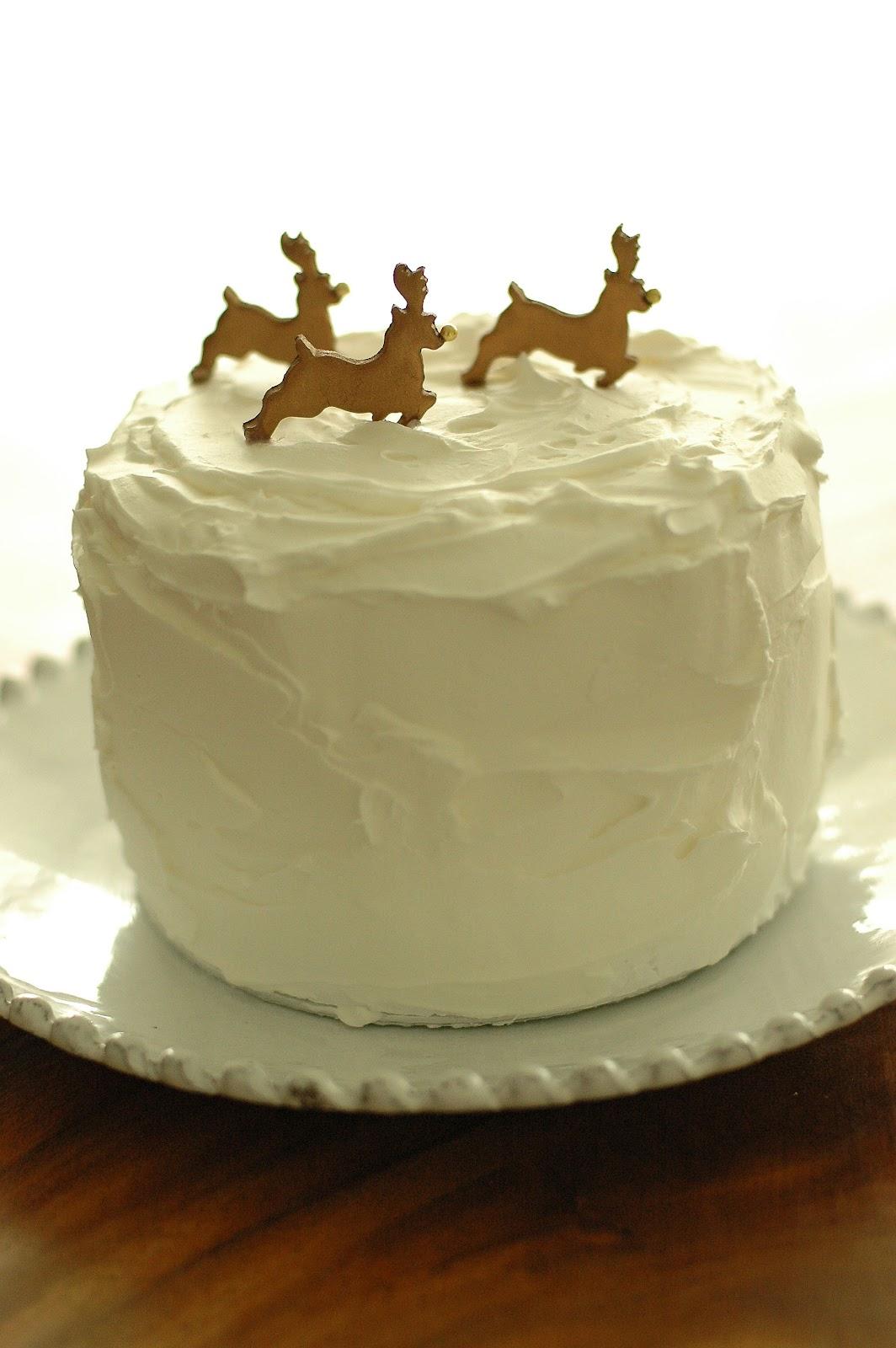 Kuidaore Fabulous Holiday Desserts 27 Amp 28 October 2012