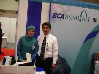 http://lokerspot.blogspot.com/2012/06/bank-bca-syariah-recruitment-june-2012.html