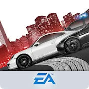 تحميل لعبه Need for Speed Most Wanted مهكره
