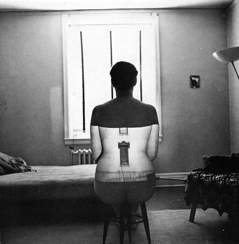 Resultado de imagen para masters of nude photography