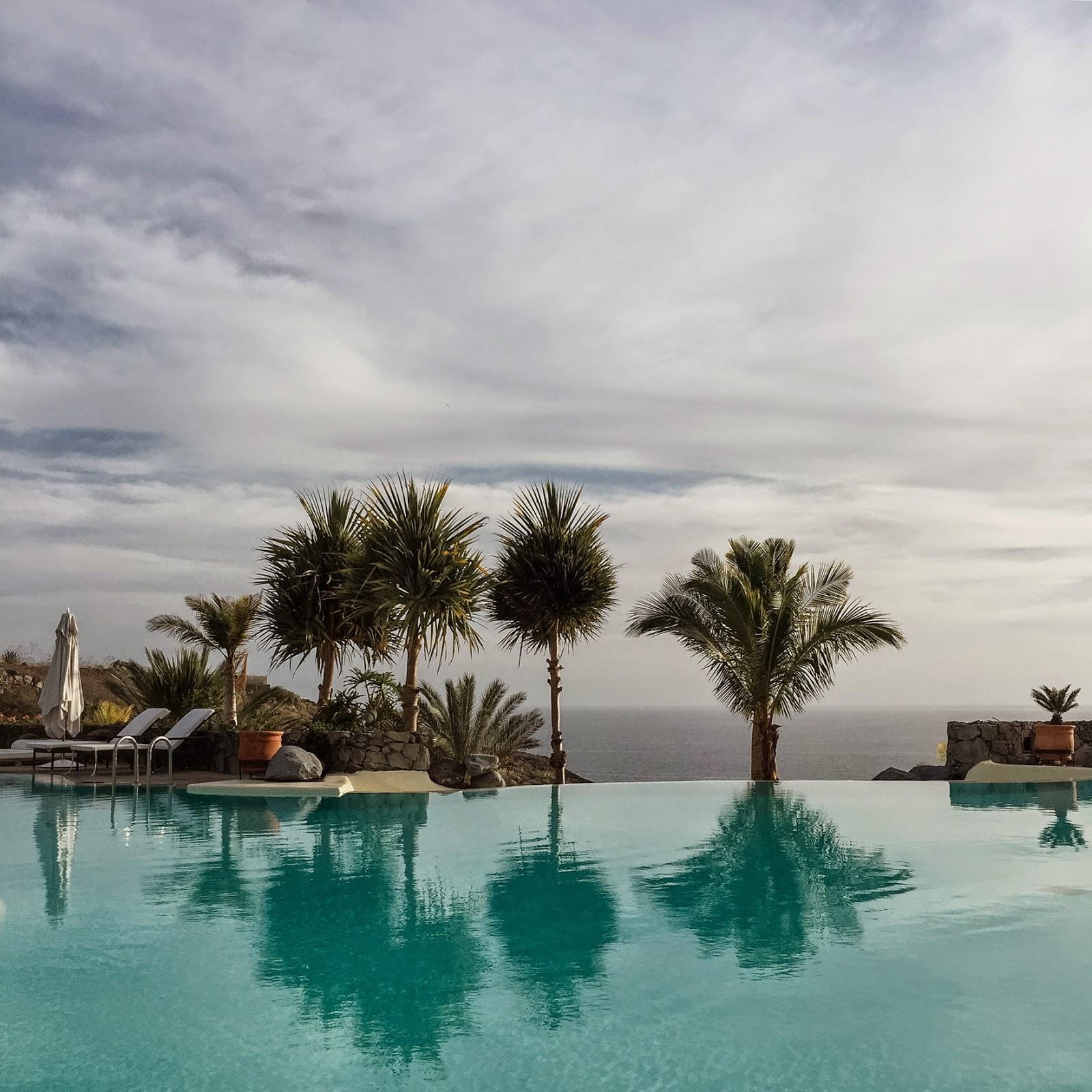 hotel_abama_tenerife