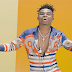 VIDEO: Aslay – Natamba