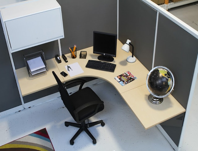 buying cheap used office furniture stores Long Island Hicksville for sale