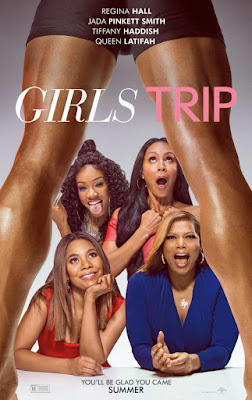 Girls Trip [Latino]
