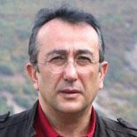CHP kongresinin düşündürdükleri - Tayfun Talipoğlu