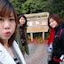 【桃李SQHOOL 秋季班學員心得】在高雄長庚工作的護理師 楊婷婷 : 我很幸運,在桃李生活,覺得就是一個家的概念