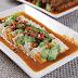 多种豆腐的煮法,让吃法多样化!有亚参蒸? 内附更多煮法!