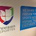 Televisa y Univisión unen fuerzas