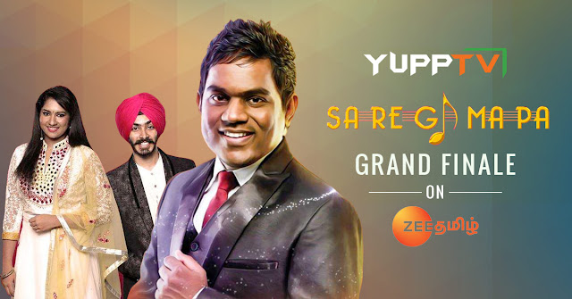 https://www.yupptv.com/channels/zee-tamil/live
