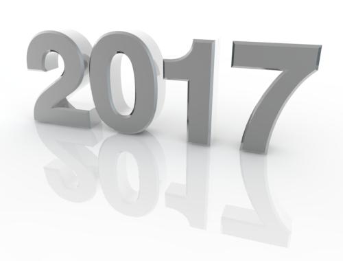 Planning for 2017 in Full