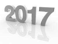 Resultado de imagen de 2017