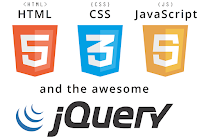 About JQuery Training videos in Telugu
