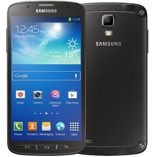 Samsung-Galaxy-S4-Active-LTE-A-SHV-E470S-price-in-pakistan