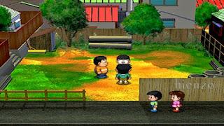 Doraemon, Game Doraemon, Jual Game Doraemon, Jual Beli Kaset Game Doraemon, Jual Beli Kaset Game Doraemon, Kaset Game untuk Doraemon , Tempat Jual Beli Game Doraemon, Menjual Membeli Game Doraemon untuk, Situs Jual Beli Game Doraemon, Online Shop Tempat Jual Beli Kaset Game Doraemon, Hilda Qwerty Jual Beli Game Doraemon, Website Tempat Jual Beli Game Doraemon, Situs Hilda Qwerty Tempat Jual Beli Kaset Game Doraemon, Jual Beli Game Doraemon dalam bentuk Kaset Disk Flashdisk Harddisk Link Upload, Menjual dan Membeli Game Doraemon dalam bentuk Kaset Disk Flashdisk Harddisk Link Upload, Dimana Tempat Membeli Game Doraemon dalam bentuk Kaset Disk Flashdisk Harddisk Link Upload, Kemana Order Beli Game Doraemon dalam bentuk Kaset Disk Flashdisk Harddisk Link Upload, Bagaimana Cara Beli Game Doraemon dalam bentuk Kaset Disk Flashdisk Harddisk Link Upload, Download Unduh Game Doraemon Gratis, Informasi Game Doraemon, Spesifikasi Informasi dan Plot Game Doraemon, Gratis Game Doraemon Terbaru Lengkap, Update Game Doraemon Terbaru, Situs Tempat Download Game Doraemon Terlengkap, Cara Order Game Doraemon di Hilda Qwerty, Doraemon Update Lengkap dan Terbaru, Kaset Game Doraemon Terbaru Lengkap, Jual Beli Game Doraemon di Hilda Qwerty melalui Bukalapak Tokopedia Shopee Lazada, Jual Beli Game Doraemon bayar pakai Pulsa, Game Doraemon PS1 untuk PC Laptop, Jual Game Doraemon PS1 untuk Android IoS Apple, Jual Beli Game PS1 Doraemon PSX untuk Komputer Laptop Android, Jual Beli Doraemon Emulator PS1, Game PS1 Doraemon Emulator, Jual Beli Emulator Game PS1 Doraemon, Jual Emulator dan Roms Doraemon.