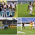 DEPORTES TOLIMA hizo la tarea: Le ganó a Pereira y se clasificó a la segunda fase de la Copa Águila