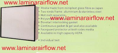 jual filter udara
