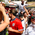 "Why ""It's Coming Home"" is for everyone, and how this World Cup is the most inclusive yet."