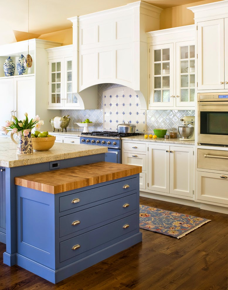 Detalhes Do C 233 U Uma Cozinha Tipica Do Interior