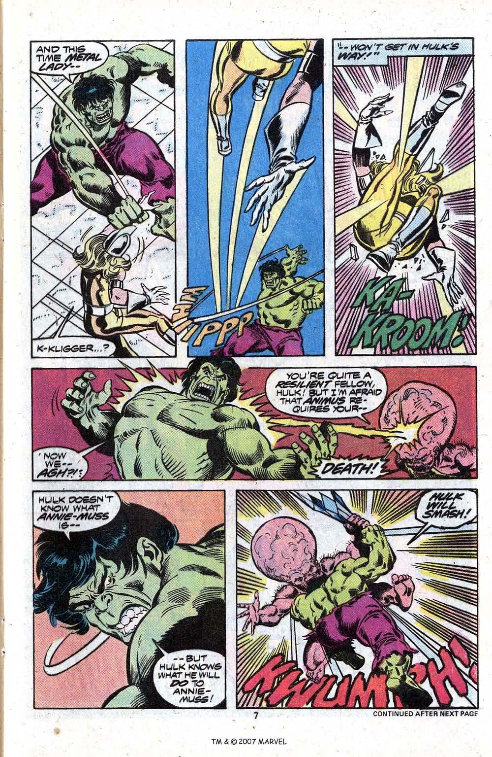 Captain America (1968) Issue #230b #145 - English 9