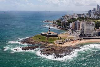 Concurso ICMS - Bahia 2019 - Blog Ciclos de Estudo
