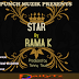 New Audio | Rama K-Star