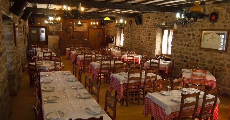 Hotel La Caminata Zoldo Alto Booking Com