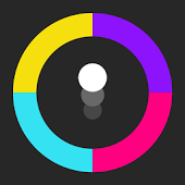 Download Color Switch v4.10 Latest IPA For iPhone