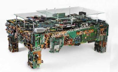 [Image: Furniture+Elektronik.jpg]