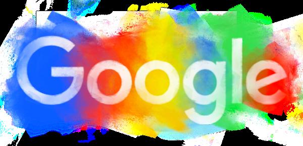 Fitur dan Aplikasi Rahasia dari Google yang sangat Membantu Kehidupan Kalian